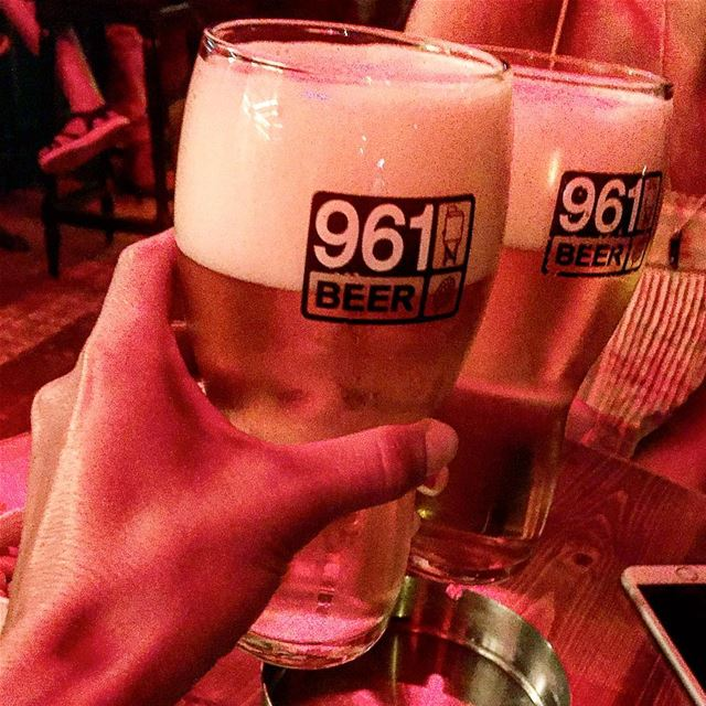 961 Cheers:::::::::::::::::::::::::::::::::::::::::::::::::::::::::... (27 Cafe Pub)
