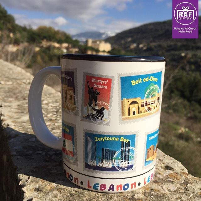 Wonderland 🇱🇧  raf_giftry........ mug  gift  customized ... (Raf Giftry)