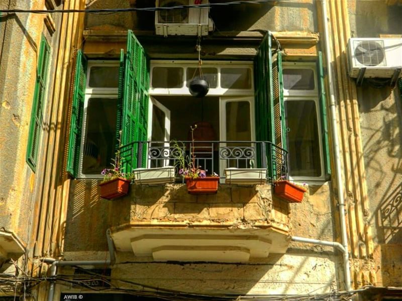 home  balcony  building  streetphotography  noperson  travel  tourism ... (Mar mikheal)