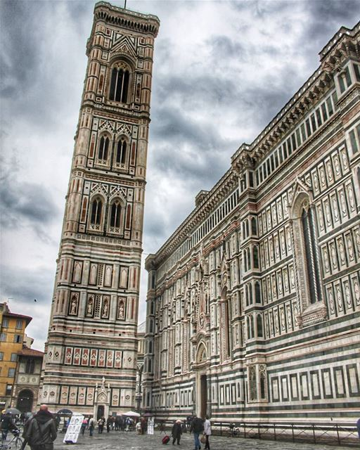 """The heart wants what it wants""... santamariadelfiore  florence  italy ..."
