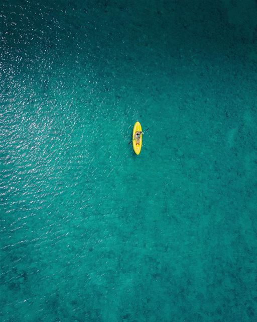 Happiness comes in colors 🌈  WHPcolorpop ...... AerialPhotography ... (Tyre, Lebanon)