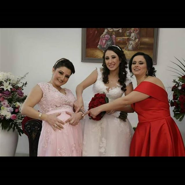 AngelinaCouture Tel:+9611489993,+9611498993  angelinacouture  beirut ... (Roumieh)