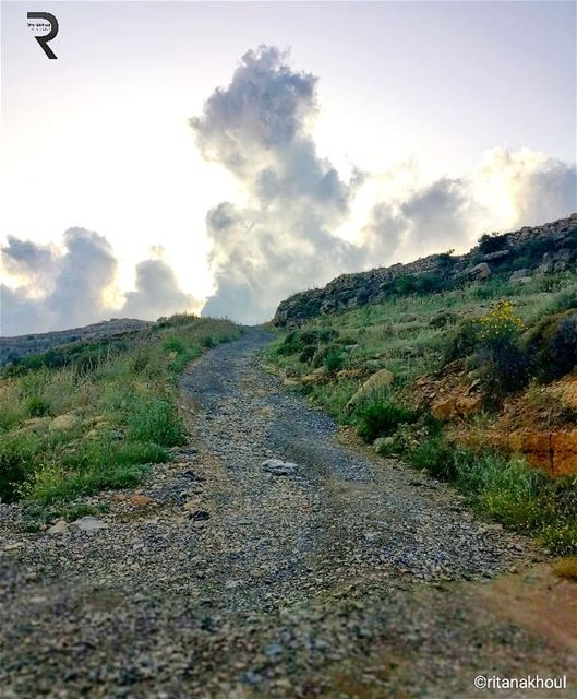The road to success is always uphill.... 👇👇👇👇👇👇👇 beautifullebanon ...