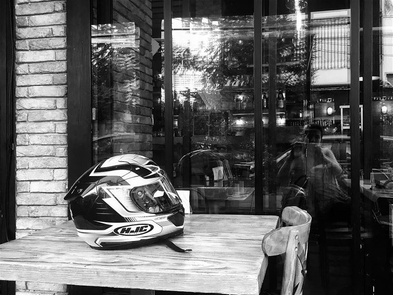 A seat at the table  bnw  bnw_life  bnw_rose   bnw_captures  bnw_planet ... (East Village Cuisine)