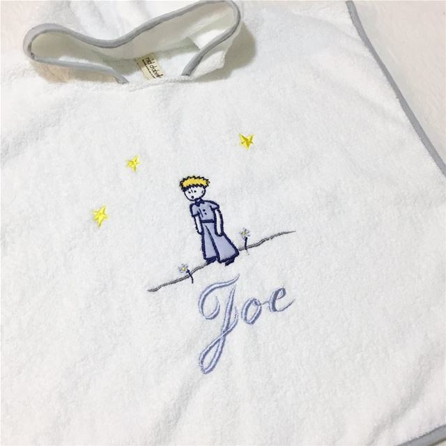 Look at the stars ✨kids linen, poncho, bathrobe, towel, bedding, cushion,...