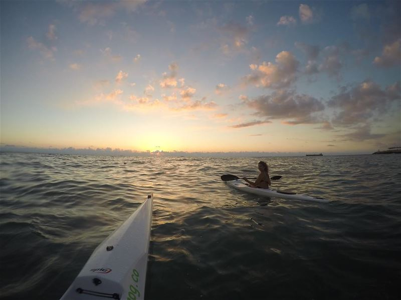 Join our Surfski club now, and enjoy a great sea sport experience.-Buy or...