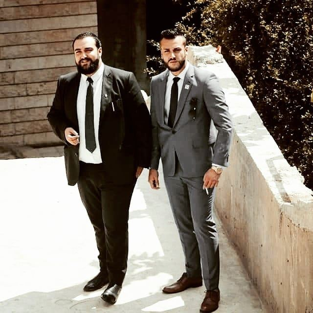 Brothers goals ... lebanon_hdr  lebanoninstagram  lebanonspotlights ...