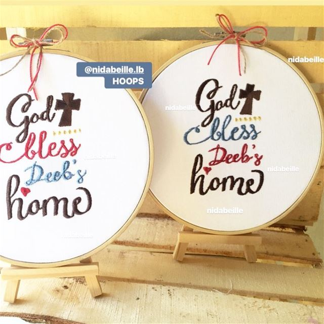 Home sweet Home ❤️ Write it on fabric by nid d'abeille  home  where  the ...