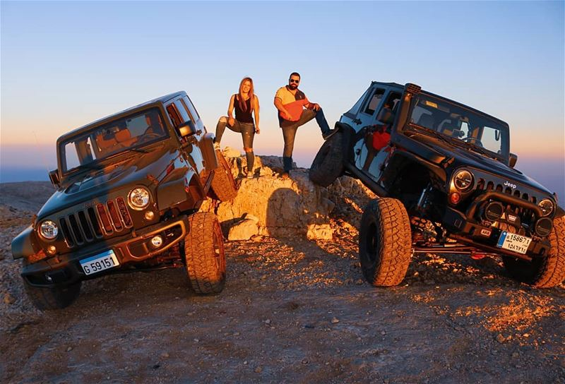 brothersinlow  lebanon  offroading  offroad  theimaged  agameoftones ...