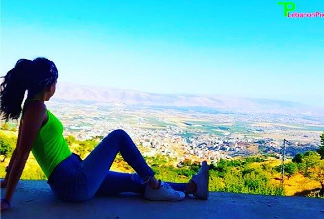 🙌❤️🇱🇧🇱🇧 in my recent pics i wrote quotes that means that from a...