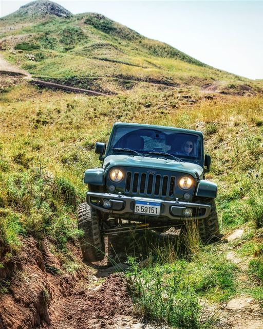 lebanon  offroading  offroad  theimaged  agameoftones  earthpix  wrangler...