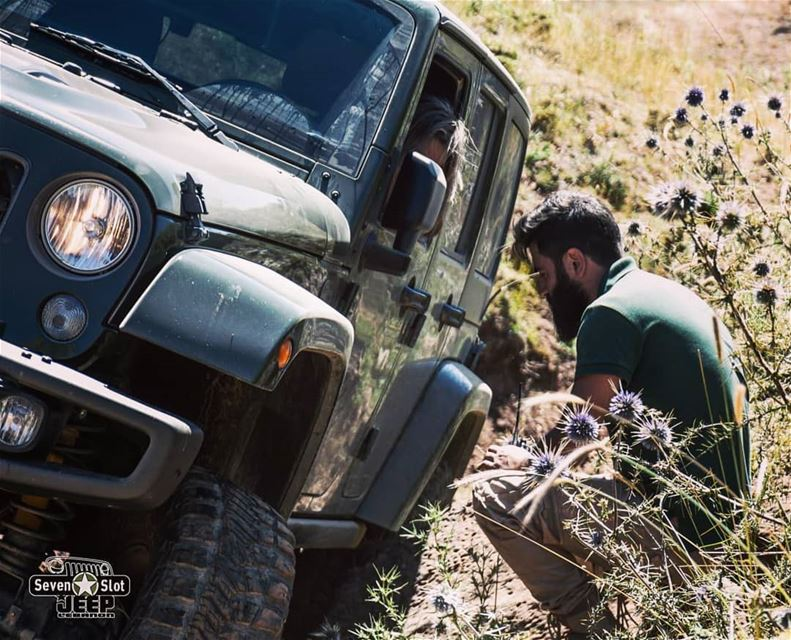 O|||||||O HER  learning  fromthebest  lebanon  jeeps  mountains  jeep ...