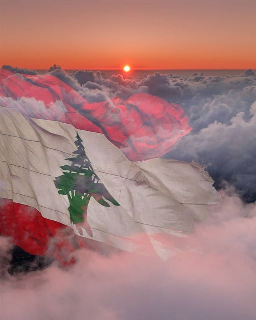 العيد وجودك 🇱🇧. 73rd anniversary of the @lebanesearmy_official .. ... (Lebanon)