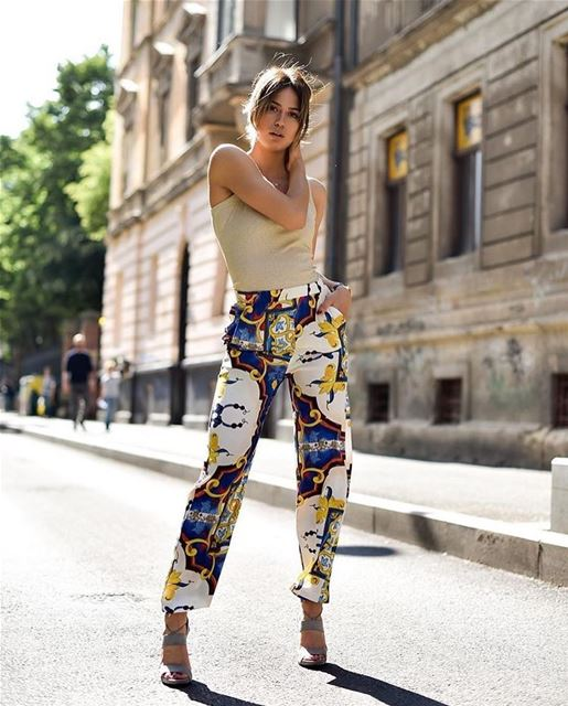 These stylish pants are now on Sale!DailySketchLook 375 shopping ...