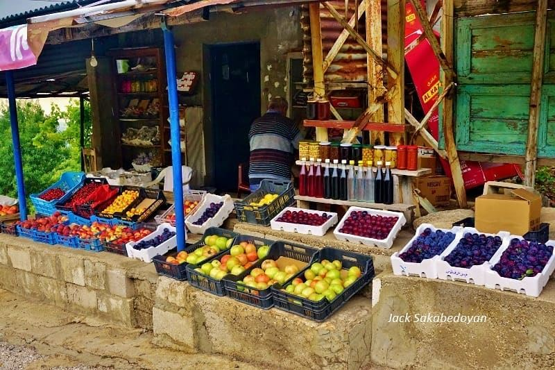 Ehden  ehden  northlebanon  shop  fruits  seasonalfruits  seasonalfruit ...