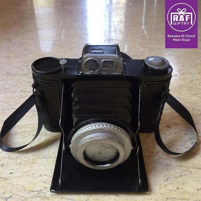 Smile 😃 📸 raf_giftry...... vintage  cam  shoot  gift ... (Raf Giftry)