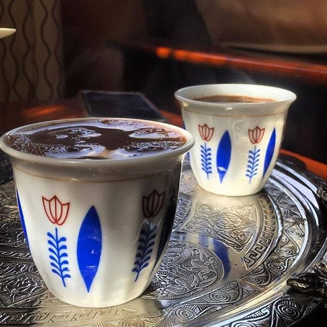 💙❤️💙❤️💙❤️💙صبلي فنجان معك   قهوة 💙❤️💙❤️💙❤️💙  lebanese  coffee  time...