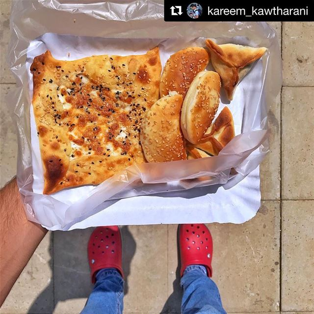 Repost @kareem_kawtharani with @get_repost・・・A little bit of everything... (Saïda, Al Janub, Lebanon)