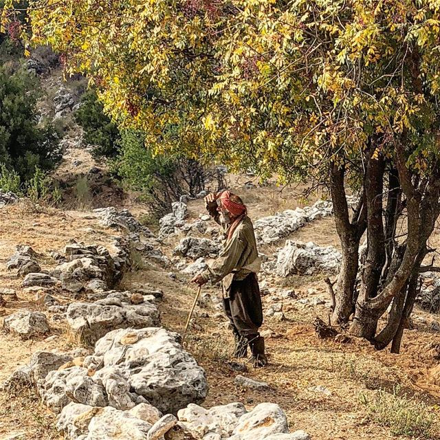 Looking for the weekend!Cheyfo wassel men b3id🔭::::::::::::::::::::::::: (Ehmej, Mont-Liban, Lebanon)