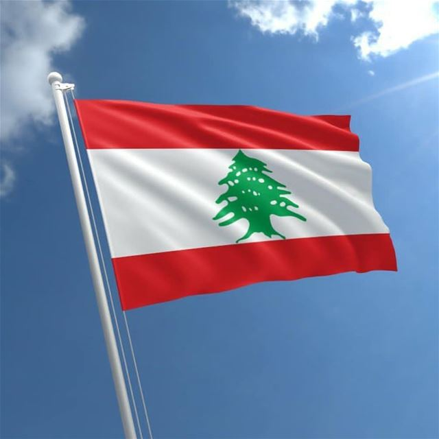 L.E.B.A.N.O.N 75 Independence day! 🔴🔴🔴🔴🔴🔴🔴🔴🔴⚪⚪⚪⚪🌲⚪⚪⚪⚪🔴🔴🔴🔴🔴 (Lebanon)