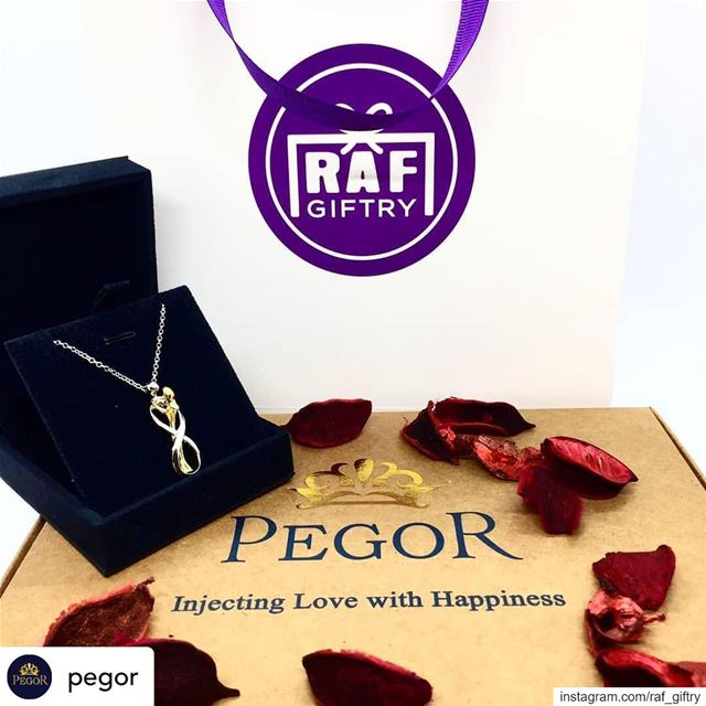 Authorized reseller for @pegor in the Chouf district. raf_giftry  pegor... (Raf Giftry)