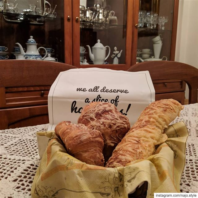 goodmorning  breakfast  bread  bartartine   food  instafood  yummy ...