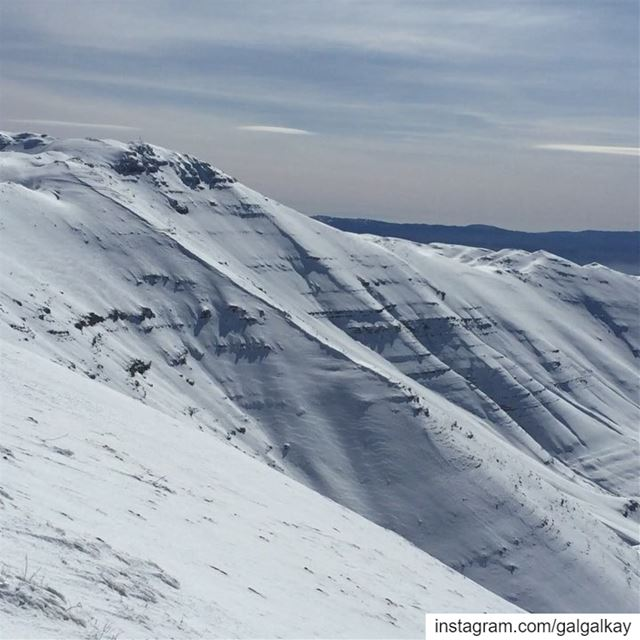 """There is a mountain top that I am dreaming of, if you need me you know... (Kfardebian, Mont-Liban, Lebanon)"