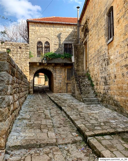 mountainphotography  photooftheday  travelgram  pictures  explore ... (Mount Lebanon Governorate)