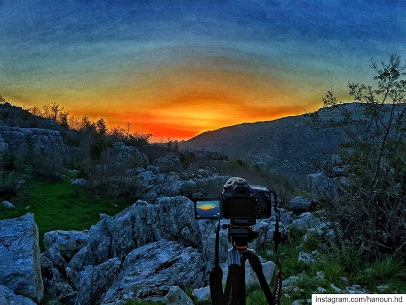 sunset  sunsets  sunset_pics  sunsetphoto  sunsetlover  sunset_love ... (Mount Lebanon Governorate)