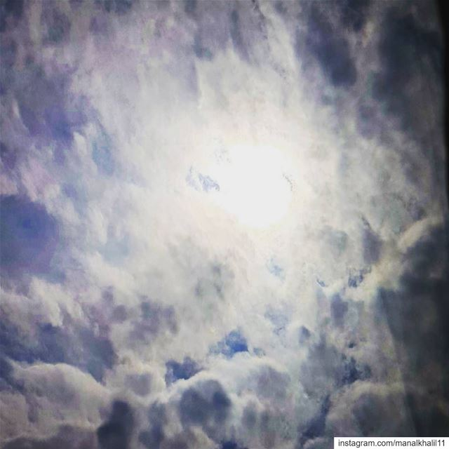 art  photography  sun  sky  clouds  lebanon  picoftheday  spring ...
