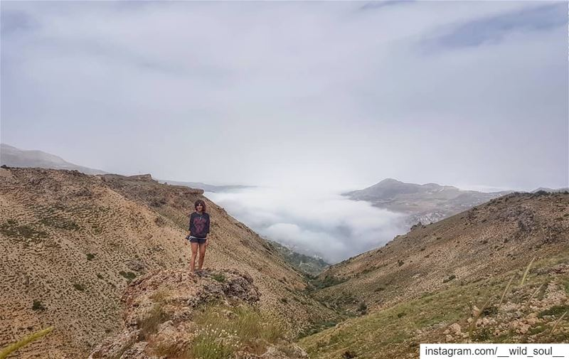 .... lebanon  beautifullebanon  ig_lebanon  hike  hiker  hiking ...