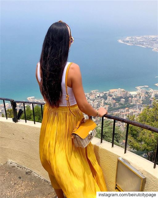 Jounieh - جونية beirut  jounieh  byblos  photoshoot  ruins  ancientcity ...