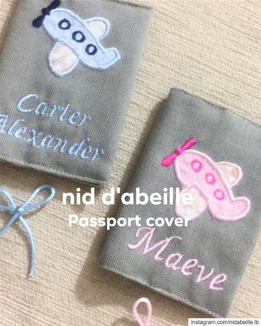 Cause i m leaving on a jet plane ☀️ Write it on fabric by nid d'abeille ...