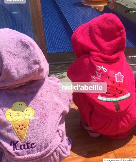 Ice scream 🍉☀️write it up n fabric by nid d'abeille  🍦 🍉  oneinamellon ...
