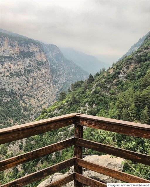 Yahshoush, Lebanon: escaping the city for a clean breath of air has never... (Yahchouch)