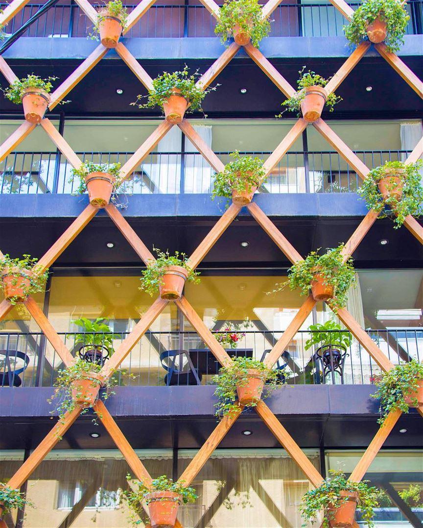 Lebanon modern house house modern for Modern house lebanon