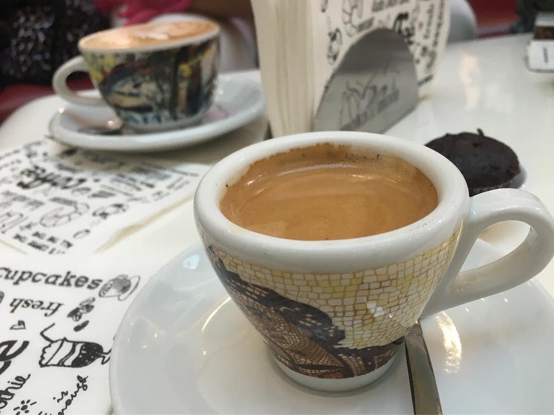 Good Afternoon ❤   coffee relax enjoying feelingood ... - Lebanon ... #afternoonCoffee
