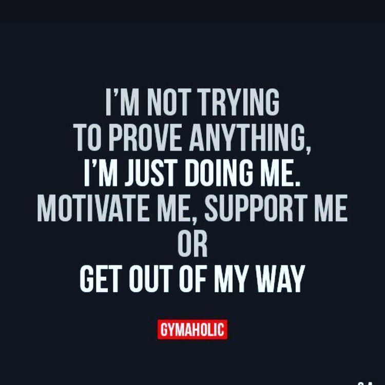 gymaholic lebanonfitness lebfit idome motivation ...
