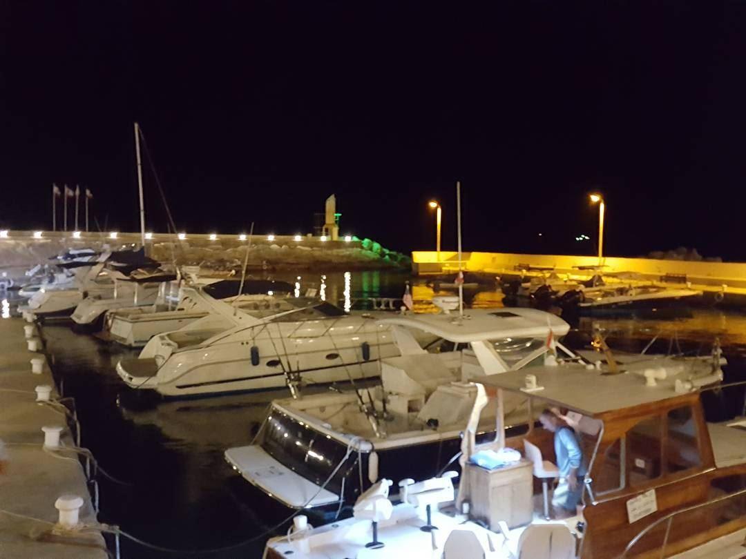 batroun @sanstephanoresort resort hotel port marina mediterranean