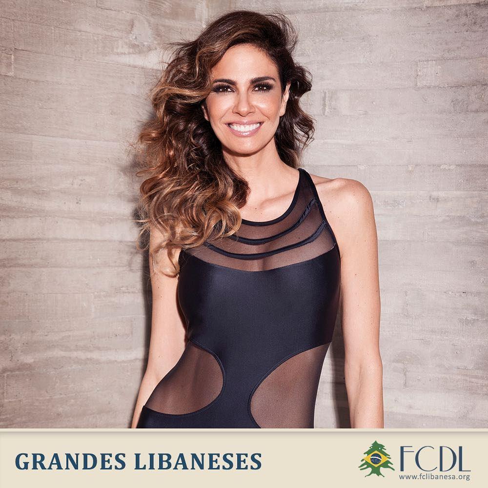 Luciana Gimenez-Morad nude (57 pics), cleavage Feet, Twitter, lingerie 2017