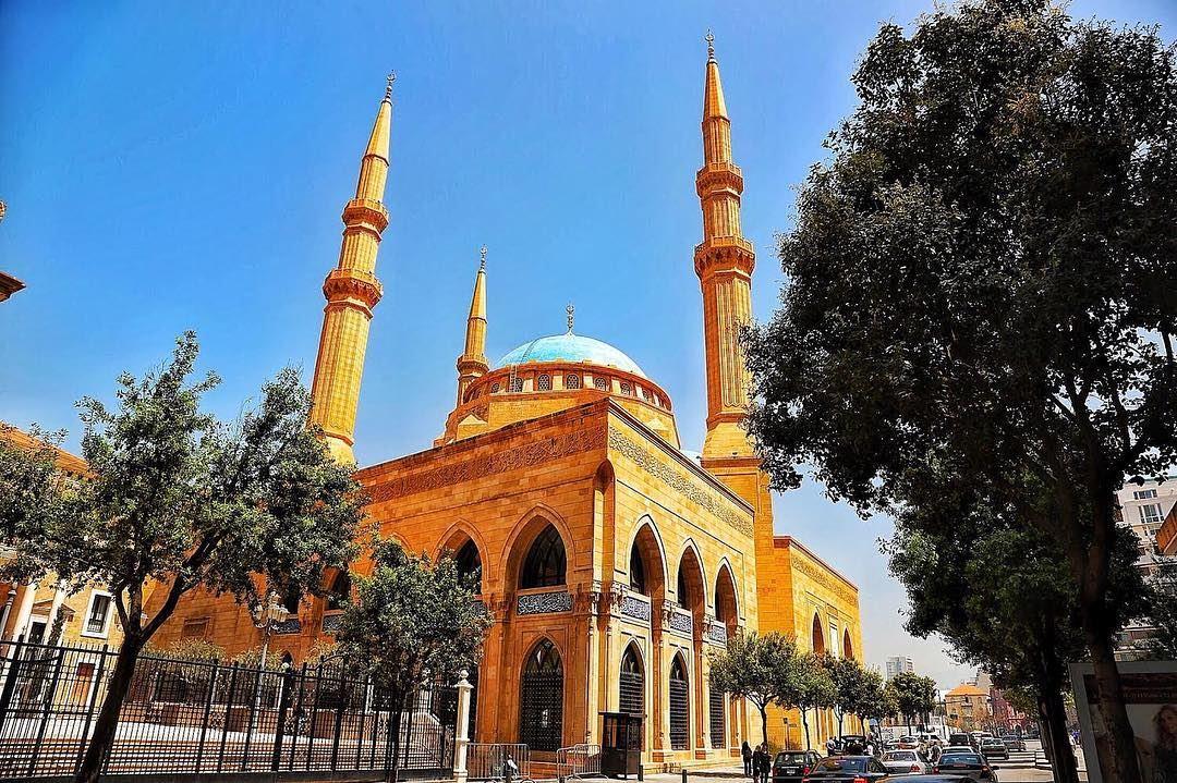 Most Inspiring Lebanon Eid Al-Fitr Decorations - eid-moubarak-eidalfitr-lebanon-livelovebeirut-m-6-27-2017-7-19-32-pm-l  Trends_39418 .jpg