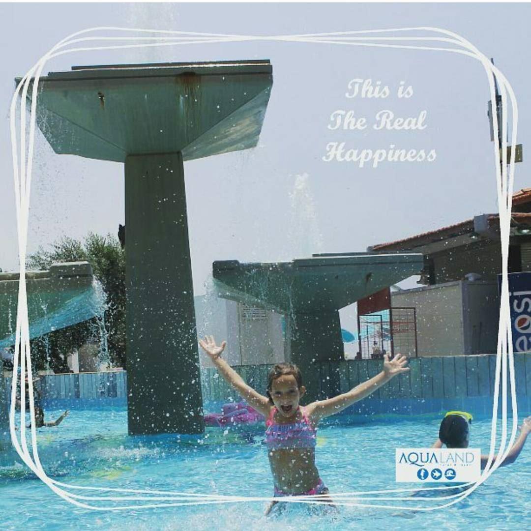 batroun aqualand resort swimming pool hotel mediterranean sea