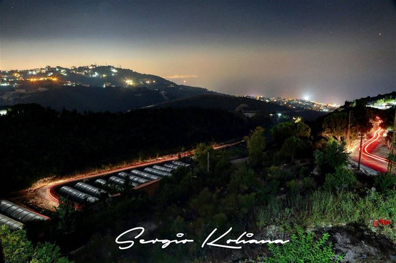 الوحدة بطيز التانية. sergio_koliana_photography  meetlebanon  mylebanon ...