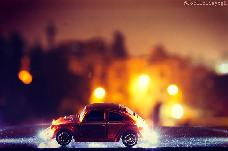 nightphotography  me  joelsayegh  cars  livelovebeirut  livelovelebanon ...