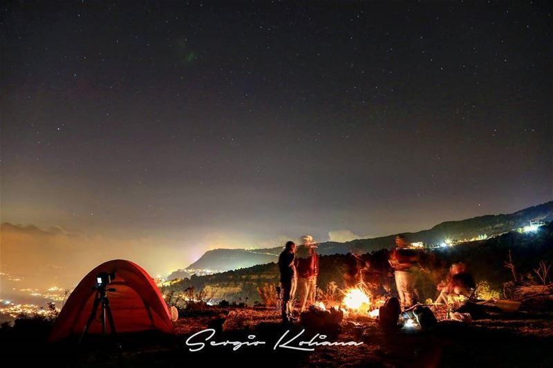 تشاور. sergio_koliana_photography  meetlebanon  mylebanon ...