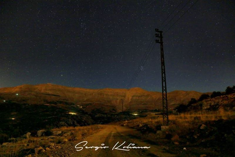 مبالعة. sergio_koliana_photography  meetlebanon  mylebanon ...