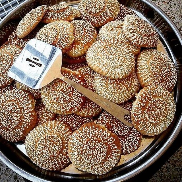 Happy Eid everyone 😄😍  Eid yum sweets love photo photograpghy tasty food...