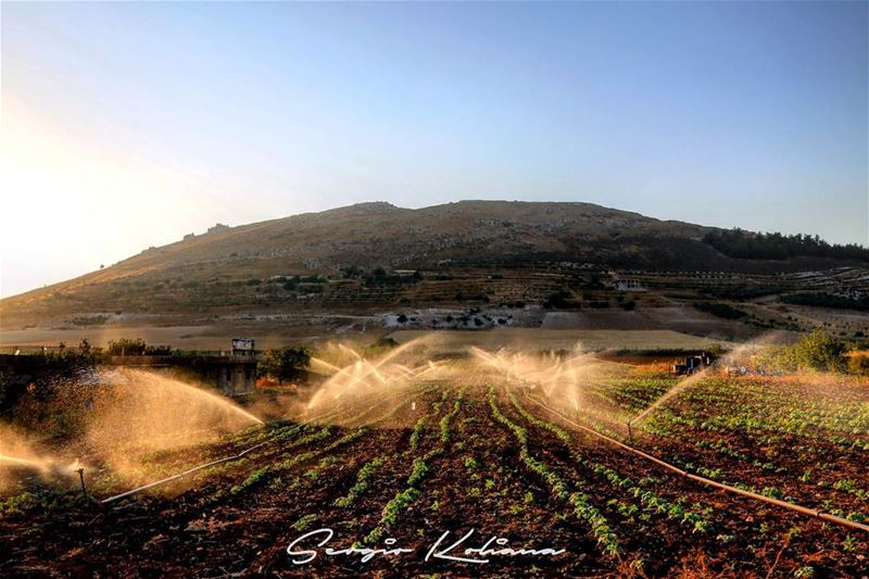 تيرشرش. sergio_koliana_photography  meetlebanon  mylebanon ...