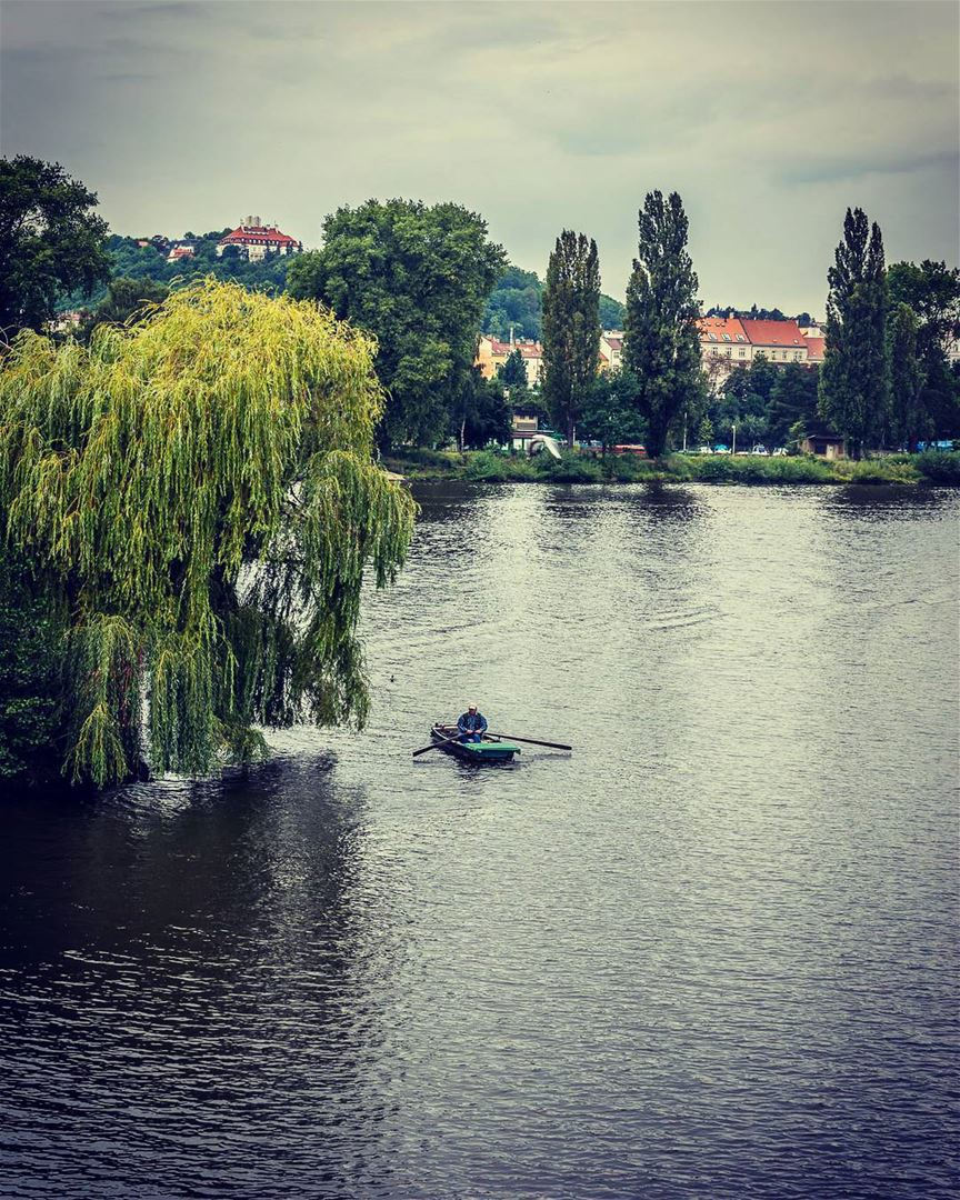 prague dating The 15 best places that are good for singles in prague created by foursquare lists • published on: april 1, 2018 the best vegan indian food in prague.