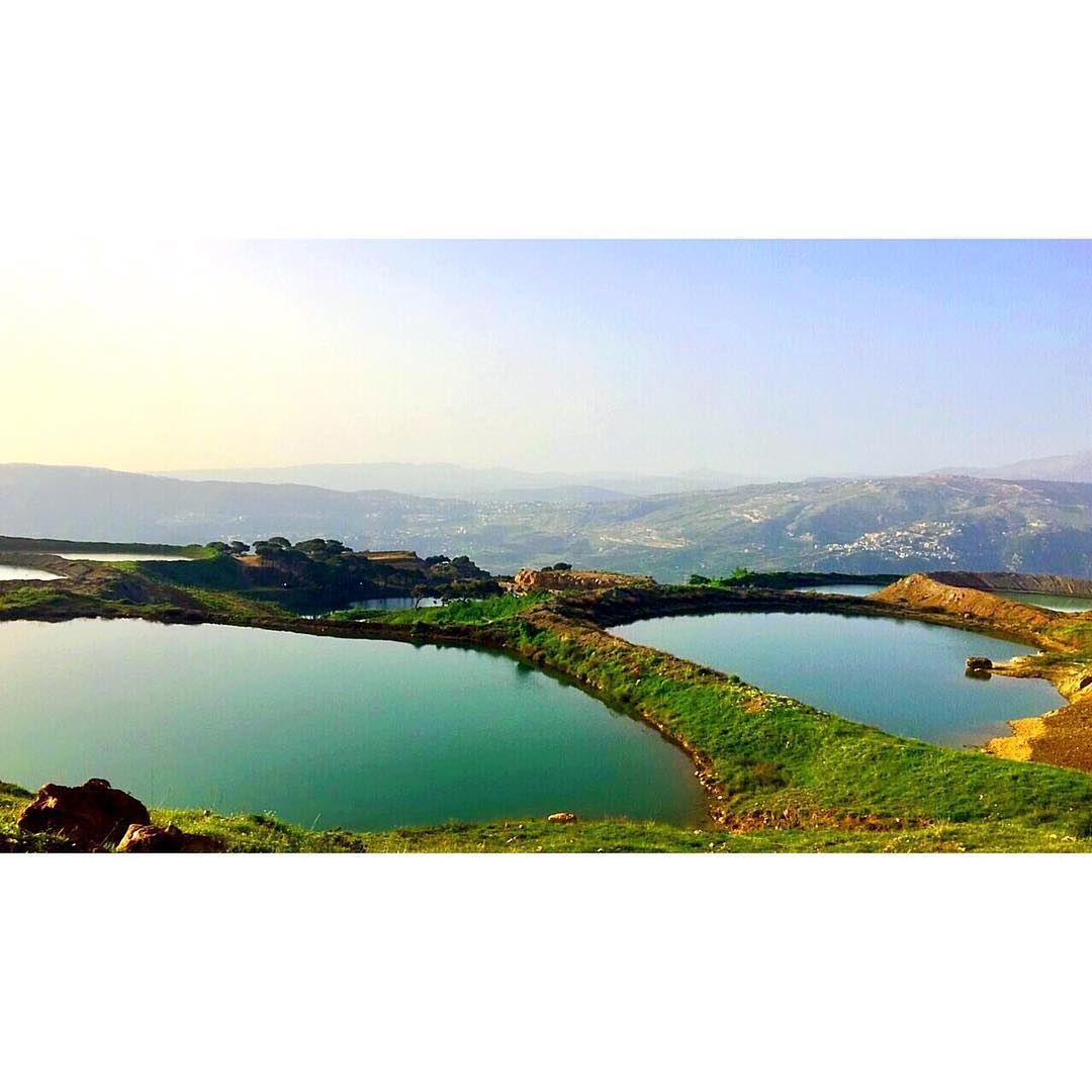 Throwback summer vibes 😎      earth_shotz lakes roadtrip